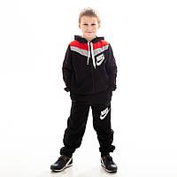 Спортивный костюм для мальчика Nike