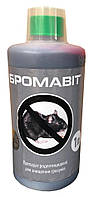 Бромавит 1л (Ukravit)