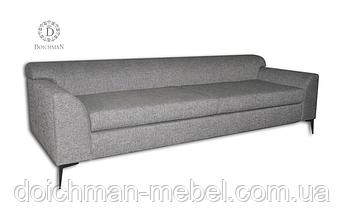 """Дизайнерский диван """"Pamela"""""""