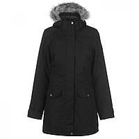 Зимняя куртка Gelert Element Black - Оригинал