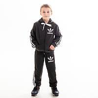 Спортивний костюм для хлопчика Adidas