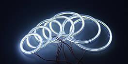Ангельские глазки LED, дневные ходовые огни