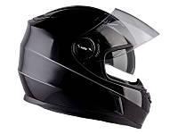 Мотоциклетный шлем LAZER Черный всех размеров