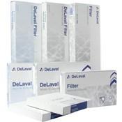 Молочный фильтр DeLaval / упаковка 200 шт