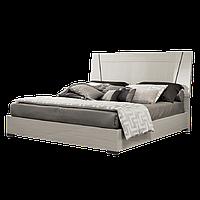 Кровать QS Alf Group MONT BLANC 158 см х 205 см Koto lucido PJMB0250