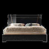 Кровать QS Alf Group MONT NOIR 158 см х 205 см PJMT0150NE