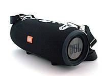 Музыкальная колонка SPS JBL Extrim  mini 2 BT, Беспроводная колонка, Динамик переносной Bluetooth, FM радио, фото 1