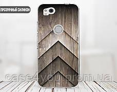 Силиконовый чехол для Apple Iphone XS Max (Минимализм), фото 3