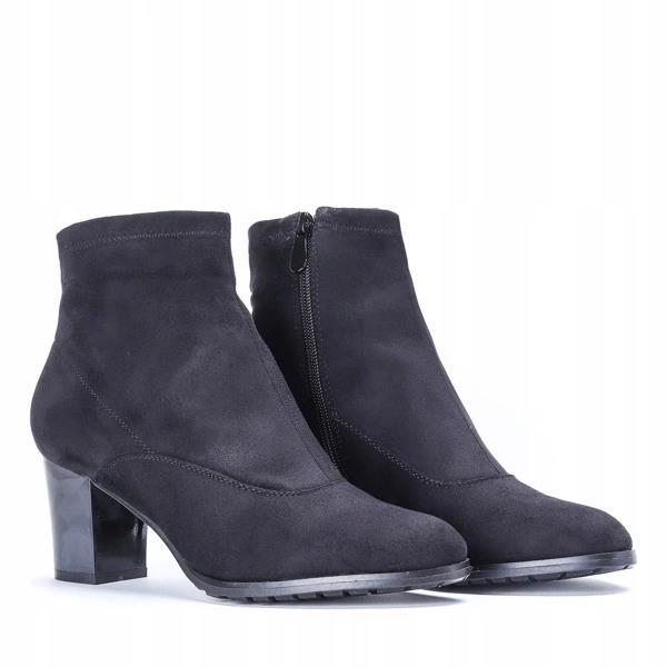 Женские ботинки Janae