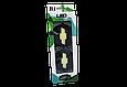 Гибкие дневные ходовые огни LED DRL B1 Chevrolet, фото 2
