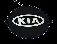 Гибкие дневные ходовые огни LED DRL B2 Kia