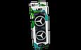 Гибкие дневные ходовые огни LED DRL B3 Mercedes, фото 2