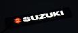 Гибкие дневные ходовые огни LED DRL D6 Suzuki, фото 2