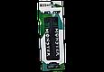 Гибкие дневные ходовые огни LED DRL R11 Monster, фото 3