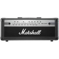 """Гитарный усилитель """"голова"""" Marshall MG100HCFX"""