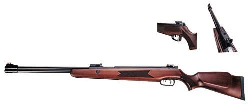 AR3000FC Hunter