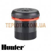 Форсунка-баблер (подкорневой полив) Hunter PCN-10