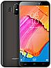 "Homtom S17 gray 2/16 Gb, 5.5"", MT6580, 3G"