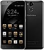 "Blackview P2 Lite Matte black 3/32 Gb, 5.5"", MT6753, 3G, 4G"