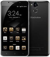 """Blackview P2 Lite Matte black 3/32 Gb, 5.5"""", MT6753, 3G, 4G, фото 1"""