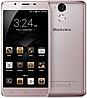 "Blackview P2 Lite Mocha Grey 3/32 Gb, 5.5"", MT6753, 3G, 4G"