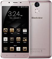 "Blackview P2 Lite Mocha Grey 3/32 Gb, 5.5"", MT6753, 3G, 4G, фото 1"
