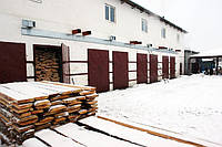 Сушка древесины [sushka price kiev]