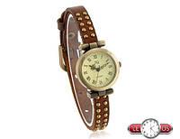 Винтажные женские часы JQ Woman Wrist
