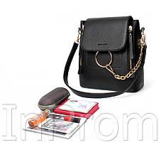 Рюкзак Amelie Ol, фото 2