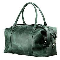 7adf6bb919d9 Дорожные сумки и чемоданы Shvigel в Украине. Сравнить цены, купить ...