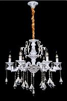 Люстра классическая свеча 30365883