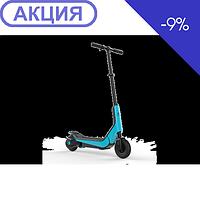Электросамокат  eScooter голубой (Prophete, размер: голубойсм.)