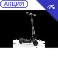 Электросамокат  eScooter черный (Prophete, размер: черныйсм.)