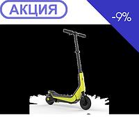 Электросамокат Prophete eScooter лимонный (лимонныйсм.)