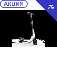 Электросамокат  eScooter белый (Prophete, размер: белыйсм.)