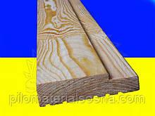 [box dveri kievbuy] Дверные коробки для межкомнатных дверей - 100 мм, купить - Киев