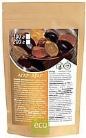 Агар-агар Vegan Prod 100 г
