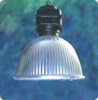 Ромышленные светильники ГСП, ЖСП, РСП COBAY 3