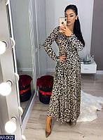 Платье AR-0422 размеры S, M, L, фото 1