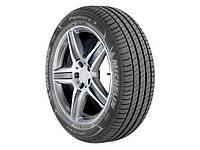 Michelin Primacy 3 195/60 R16 89H