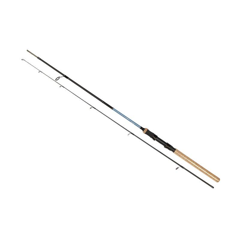 Спиннинг GC New Sprinter 2.10м 3-15гр