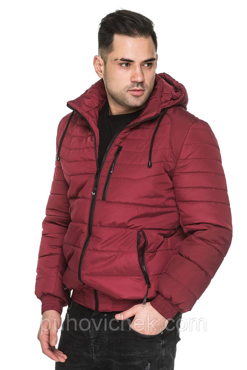 куртка мужская демисезонная челябинск