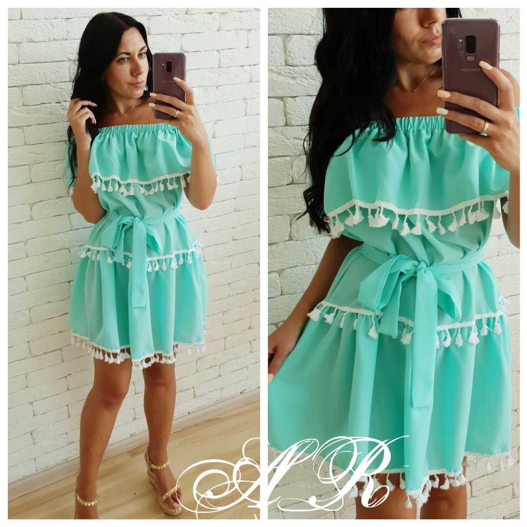 0ca0a0f8d Платье свободного кроя (Фабричный Китай) качество люкс -