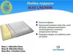 Подушка Noble Bliss, фото 2