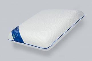 Подушка Noble Bliss, фото 3