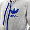 Спортивный костюм для мальчика Adidas