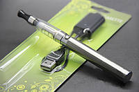 Электронная сигарета eGo-CE5 1100mAh