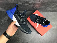 Взуття Чоловіче — Купить в Житомире на Bigl.ua f7093494e7406