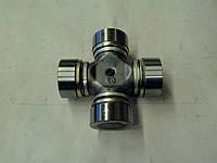 Хрестовина кардана 45х126 мм