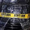 Труба для капельного полива многолетняя 20см (200м) Турция - Фото